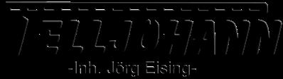 Fahrschule Telljohann